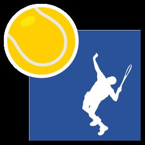 Tenis Madunice